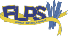 Franklin Lakes Public Schools | powered by schoolboard.net